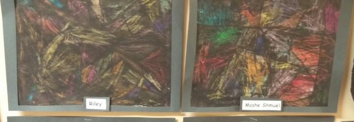 Riley:Moshe Shmuel art